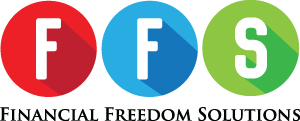 Financial Freedom Solutions Logo