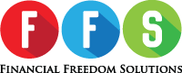 Financial Freedom Solutions Logo